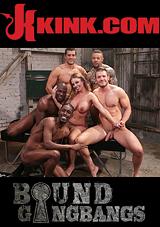 bound gangbangs, kink, bdsm, rope, bondage, interracial, fetish, rough sex, britney amber, cody steele, rob piper, eddie jaye, ramon nomar, ray black