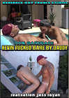 Kevin Fucked Bare By Daddy