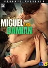 Miguel And Damian