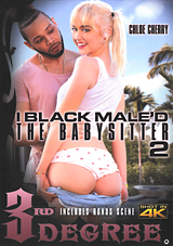 I Black Male'd The Babysitter 2