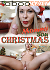 Nikki Brooks In Mommy Son Christmas