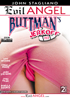 Buttman's Jerkoff File