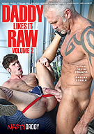 Daddy Likes It Raw 2