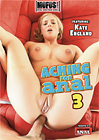 Aching For Anal 3