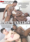 Bare Fanatics