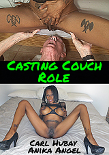 Casting Couch Role