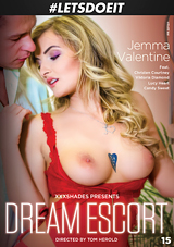 Dream Escort 15