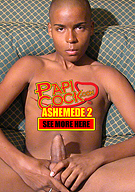 Ashemede 2