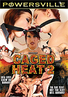 Caged Heat 2