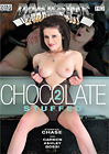 Chocolate Stuffed 2