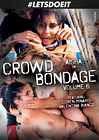 Crowd Bondage 6