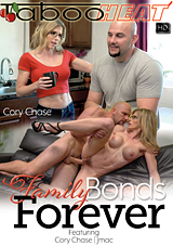 Cory Chase In Family Bonds Forever