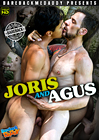 Joris And Agus