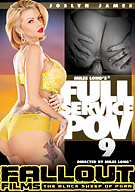 Miles Long's Full Service POV 9