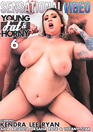 Young Fat And Horny 6