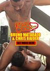 Bruno Matarazo And Chris Raider