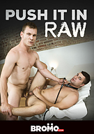 Push It In Raw