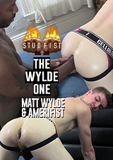 The Wylde One
