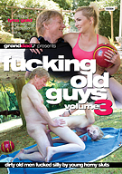 Fucking Old Guys 3