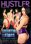 Squirting Latinas