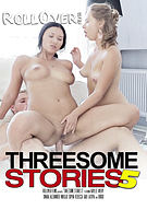 Threesome Stories 5