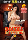Double D-Tention 3