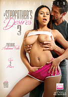 A Stepfather's Desires 3