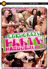 Party Hardcore: Gone Crazy 23