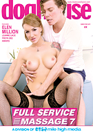 Full Service Massage 7