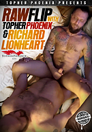 Raw Flip With Topher Phoenix And Richard Lionheart