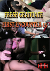 Fresh Graduate First Encounter 15