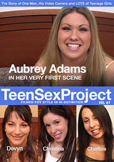 Teen Sex Project 97