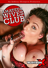 Amateur Wives Club Part 3