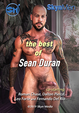 The Best Of Sean Duran