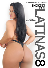 Smokin Hot Latinas 8