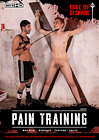 Pain Training