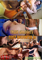Fresh Graduate First Encounter 16