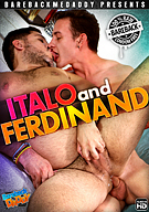 Italo And Ferninand