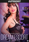 Dream Escort 16