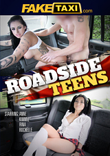 Roadside Teens