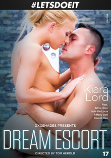 Dream Escort 17