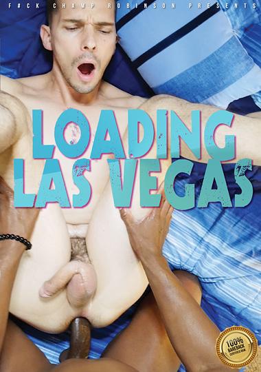 loading las vegas, fuck champ robinson, Max Konnor, Micah Martinez, August Alexander, Armond Rizzo, Danny Blue, Ian Greene, Drew Dixon