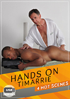 Hands On Timarrie