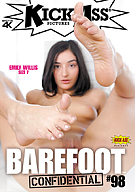 Barefoot Confidential 98