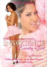 Innocence:  Candy Girl