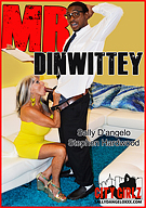 Mr Dinwittey