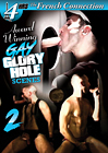 Award Winning Gay Glory Hole Scenes 2