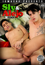 Sly And Alejo