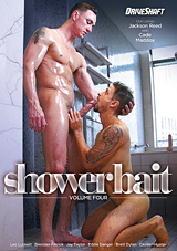 Showerbait 4