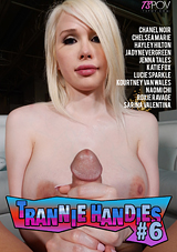 Trannie Handies 6